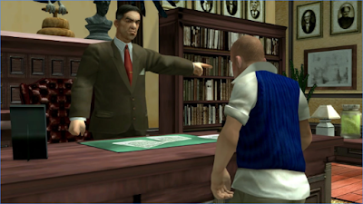 Bully Anniversary Edition2
