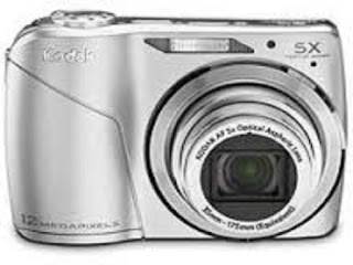 Kodak EasyShare CD90 Driver Download