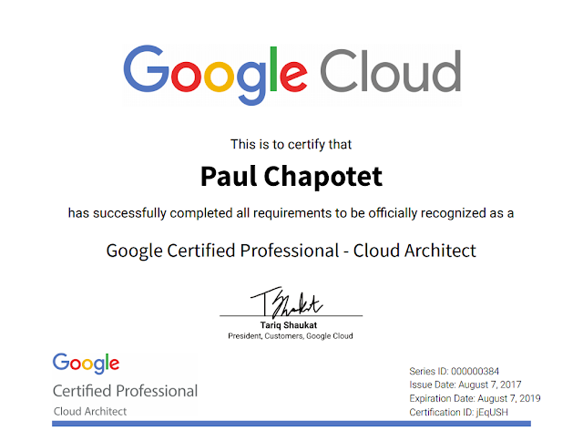 The Complete Guide for Becoming a Google Certified Educator  Supported with REAL Certification Exam Samples.  Google Certified Educator by dmznetworks.tech   What is a Google certified professional?  +++The Google AdWords certification is a professional accreditation that Google offers to individuals who demonstrate proficiency in basic and advanced aspects of AdWords. An AdWords certification allows individuals to demonstrate that Google recognizes them as an expert in online advertising.   Is Google for education free?  +++G Suite for Education is free. We plan to keep the core offering of G Suite for Education free. This offering includes user accounts for future incoming students. As you may know, Google was founded by a research project at Stanford University, and this is just one way we can give back to the educational community.   How long does the Google certification last?  +++After 7 days, your exam expires. Please do not register for the exam until you plan to take it within the week. Both certifications for Google Certified Educator Levels 1 and 2 are valid for 36 months (3 years) from the date of issue.   How much does it cost to get Google certified?  +++To obtain certification, you'll need to clinch the AdWords Fundamentals exam and at least one Advanced exam. Previously, taking each of the exams would cost $50 but Google stopped taking that fee in September 2013, allowing everyone to test their AdWords skills for free.   What Will I Learn?  +++Students will gain skills of mastering google tools for education.  +++Students will become ready for taking the google certification exam.   Requirements  +++Be able to learn and apply instructions.   Description  +++This course is a general preparatory course for mastering google tools for education and attaining an official google certification. A lot of detailed videos with real sample questions are integrated into this course to create an identical environment to that of the google certification exam. By the end of this course you be fully prepared for the certification exam and start applying google tools in your daily career.   Who is the target audience?  +++People wishing to learn and apply google tools for education in his profession.  +++People wishing to take the google certification exam.    ENROLL NOW FREE FOR LIMITED TIME    certified by google how to get google certified for adwords certified from google google certified in adwords google certified courses in india google certified partners in india google certified courses in mumbai google certified company in ahmedabad google certified company in india google certified courses in kolkata google certified partners in usa google certified pro certified google adwords pro how to get google certified in digital marketing google certified shops pop up google certified educator on resume google certified educator worth it certified by google get certified by google gms certified by google certified courses by google device certified by google get certified by google digital garage google certified for adwords certified trainer google for education certified from google get certified from google google certified courses in india get certified in google adwords google certified partners in india google certified courses in mumbai google certified company in ahmedabad google certified pro certified google adwords pro google certified shops pop up get certified with google MESOTHELIOMA LAW FIRM DONATE CAR TO CHARITY CALIFORNIA DONATE CAR FOR TAX CREDIT DONATE CARS IN MA DONATE YOUR CAR SACRAMENTO HOW TO DONATE A CAR IN CALIFORNIA SELL ANNUITY PAYMENT    DONATE YOUR CAR FOR KIDS ASBESTOS LAWYERS    STRUCTURED ANNUITY SETTLEMENT ANNUITY SETTLEMENTS   CAR INSURANCE QUOTES COLORADO NUNAVUT CULTURE DAYTON FREIGHT LINES HARDDRIVE DATA RECOVERY SERVICES DONATE A CAR IN MARYLAND MOTOR REPLACEMENTS CHEAP DOMAIN REGISTRATION HOSTING DONATING A CAR IN MARYLAND DONATE CARS ILLINOIS CRIMINAL DEFENSE ATTORNEYS FLORIDA BEST CRIMINAL LAWYER IN ARIZONA BETTER CONFERENCE CALLS CAR INSURANCE QUOTES UTAH LIFE INSURANCE CO LINCOLN HOLLAND MICHIGAN COLLEGE ONLINE MOTOR INSURANCE QUOTES ONLINE COLLEDGES PAPERPORT PROMOTIONAL CODE ONLINECLASSES WORLD TRADE CENTER FOOTAGE MASSAGE SCHOOL DALLAS TEXAS PSYCHIC FOR FREE DONATE OLD CARS TO CHARITY LOW CREDIT LINE CREDIT CARDS DALLAS MESOTHELIOMA ATTORNEYS CAR INSURANCE QUOTES MN DONATE YOUR CAR FOR MONEY CHEAP AUTO INSURANCE IN VA MET AUTO FORENSICS ONLINE COURSE HOME PHONE INTERNET BUNDLE DONATING USED CARS TO CHARITY PHD IN COUNSELING EDUCATION NEUSON CAR INSURANCE QUOTES PA ROYALTY FREE IMAGES STOCK CAR INSURANCE IN SOUTH DAKOTA EMAIL BULK SERVICE WEBEX COSTS CHEAP CAR INSURANCE FOR LADIES CHEAP CAR INSURANCE IN VIRGINIA REGISTER FREE DOMAINS BETTER CONFERENCING CALLS FUTURISTIC ARCHITECTURE MORTGAGE ADVISER CAR DONATE   VIRTUAL DATA ROOMS   AUTOMOBILE ACCIDENT ATTORNEY   AUTO ACCIDENT ATTORNEY   CAR ACCIDENT LAWYERS   DATA RECOVERY RAID   MOTOR INSURANCE QUOTES   PERSONAL INJURY LAWYER  CAR INSURANCE QUOTES  ASBESTOS LUNG CANCER INJURY LAWYERS PERSONAL INJURY LAW FIRM ONLINE CRIMINAL JUSTICE DEGREE CAR INSURANCE COMPANIES   BUSINESS VOIP SOLUTIONS   ONLINE STOCK TRADING HEALTH RECORDS PERSONAL HEALTH RECORDSAUTO MOBILE SHIPPING QUOTE AUTO MOBILE INSURANCE QUOTE