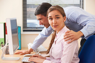 NY Employees Must Receive Sexual Harassment Prevention Training