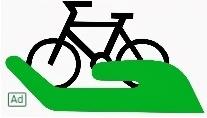 Cycle Tech UK
