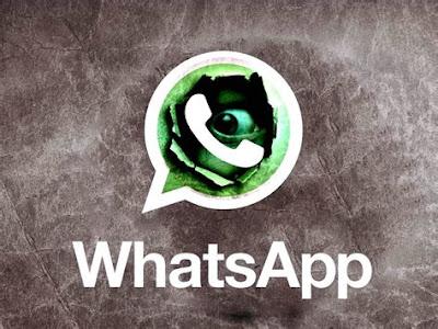 طريقة حذف رسائل الواتس اب whats app نهائيا بدون امكانية استرجاعها