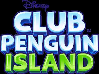 Resultat d'imatges de club penguin cerrado