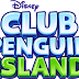Noticias sobre Club Penguin Island