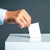 FILADÉLFIA: Estão abertas as inscrições de chapas para eleição do SISEF.