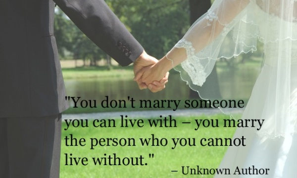 Good Afternoon Quotes For Him: Love Marriage Quotes For Him And Her