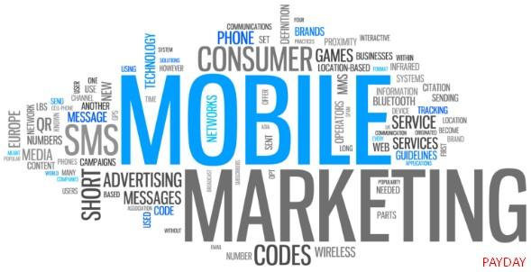 Internet Marketing Business Education - Goals, Plan, Time Frame!