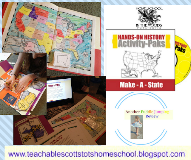 Review, #hsreviews, #HistoryUnitStudies, #HomeschoolHistory, #lapbook, #handson, #history, #bible, #timeline, #timelinefigures, History, hands-on, hands on, lap book, lapbook, elections, hands on learning, U.S. history, United States, United States history, Time Line, Time Line Figures, Biblical History, Ancient History