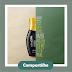 Promoção - Troque sua embalagem vazia por um produto de make novo em folha! O Boticário