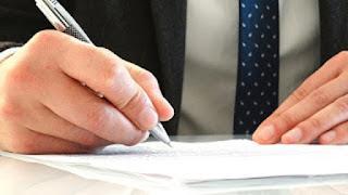 Representação processual e mandato de advogados