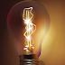 """ENERGÍA ELÉCTRICA: ARANGUREN ANTICIPÓ QUE EN JUNIO HABRÁ """"REVISIÓN TARIFARIA INTEGRAL"""""""