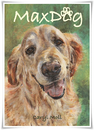 MAXDOG the book