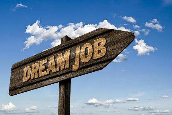 Mudah, Cara mencari lowongan kerja yang akurat, cepat langsung dapat kerja