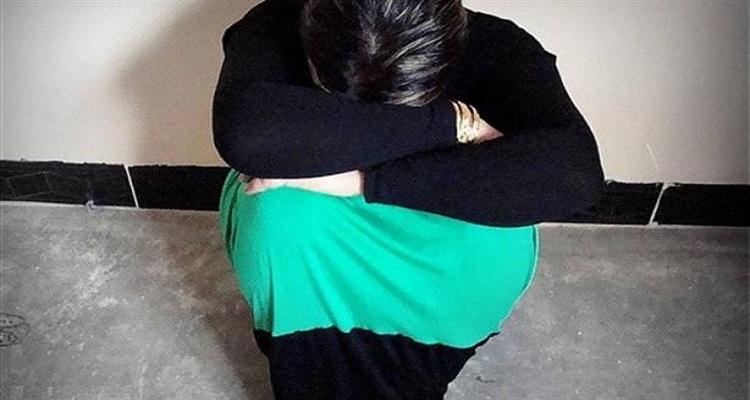 زوجة من جهنم.. قتلت ''أبو العيال'' وسلمت جسدها لصبي