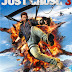 Game Just Cause 3 Full Version