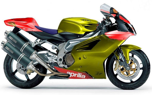 Android Phones Wallpapers: Android Wallpaper Bikes