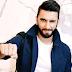 मेसुट ओजिल जेंटलमैन, सच्चे चैम्पियन हैं : रणवीर सिंह