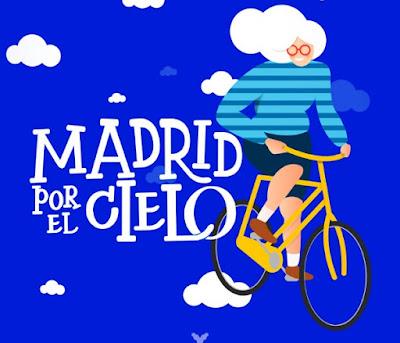 La Celeste, Madrid