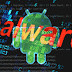 'Judy' malware infects 36.5 million Android users globally