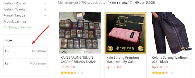 Tokopedia Harga Kain Sarung.png
