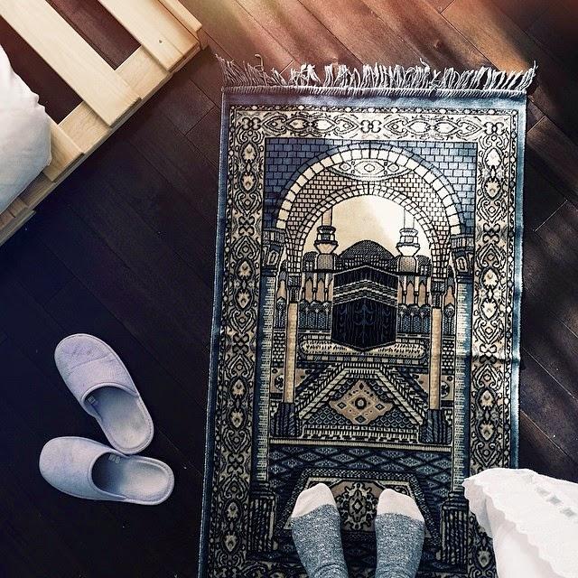 Allah , repnt , pray ,zikr , quran