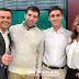 [VÍDEO] ESCPortugal em destaque na transmissão do programa 'A Praça'