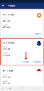 Luno.com - How to Buy Bitcoin and Ethereum On Luno in three easy steps