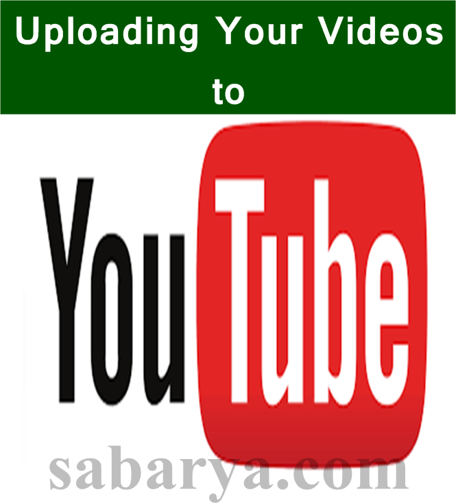 Uploading Your Videos to YouTube,how to upload video on youtube from mobile,upload video to youtube from android,how to upload video on youtube and earn money,how to upload a video to youtube from iphone,youtube uploader,how to create youtube account,upload video youtube,upload video file