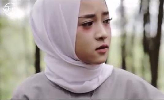 Lirik Maulana Ya Maulana Cover Sabyan Gambus Terbaru