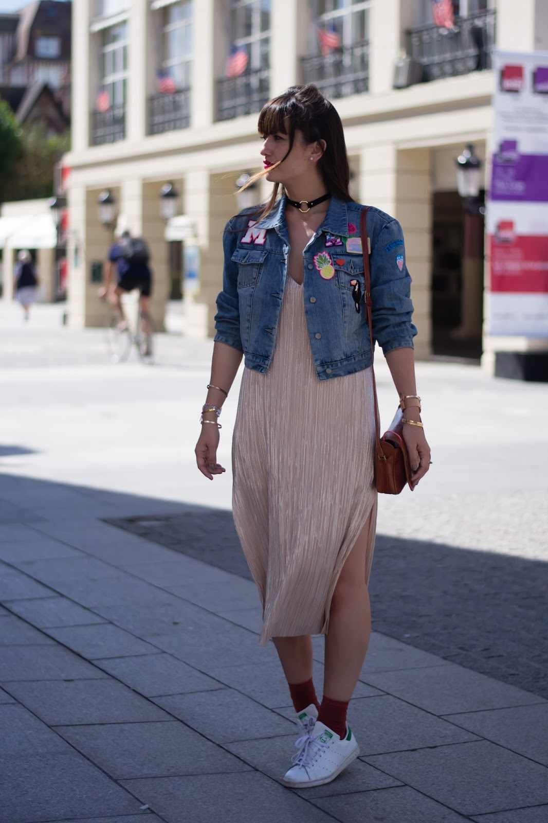 meetmeinparee, blogger, fashion, look, style, parisian style, street style