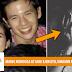 Maine Mendoza, Nagsalita na tungkol sa Namamagitan sakanila ni Jake Ejercito!