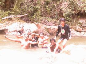 Gunung Mekongga