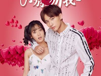 SINOPSIS Master Devil Don't Kiss Me Episode 1 - 23 Selesai