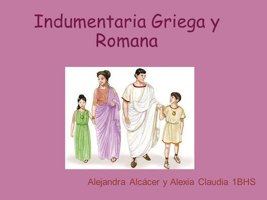 y es latina o griega - photo#1