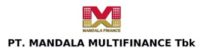 LOKER Marketing PT. MANDALA MULTIFINANCE TBK LUBUKLINGGAU NOVEMBER 2019