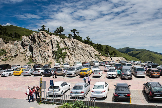 The transmission of Confero S ACT is doubtful, here is the answer of Wuling