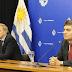 Gobierno informó que la fecha tentativa máxima para que regrese el fútbol profesional es el 15 de agosto
