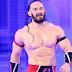 Neville não é mais um funcionário da WWE