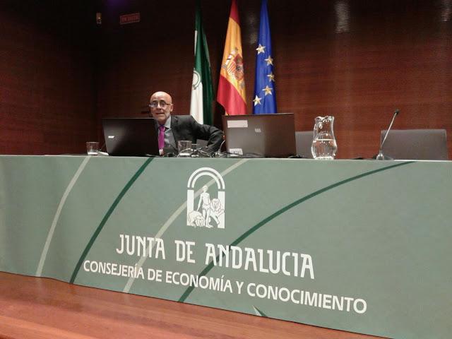 Juan Carlos Bajo CEO Ampell Consultores