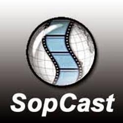 تحميل برنامج sopcast لتشغيل جميع القنوات المشفرة على الكمبيوتر