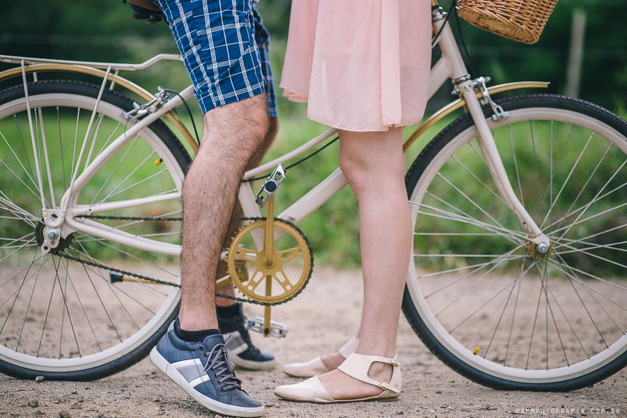 ensaio-casal-bicicleta
