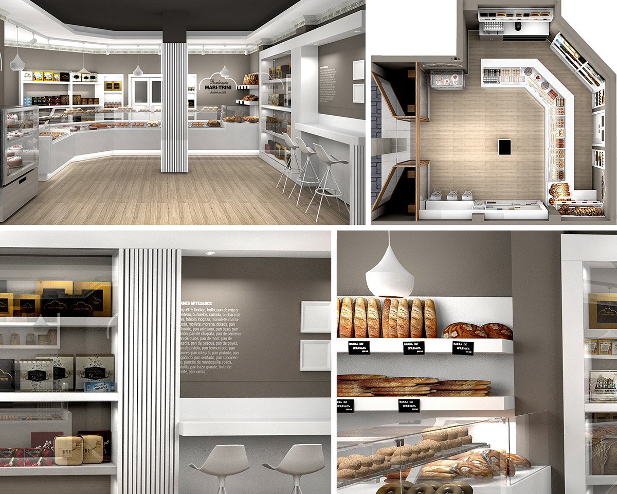 Views_Coffee_shop_bakery_Design_Somerset_Harris_Malaga