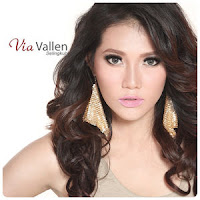 Download Lagu Via Vallen - Tetap Dalam Jiwa Mp3