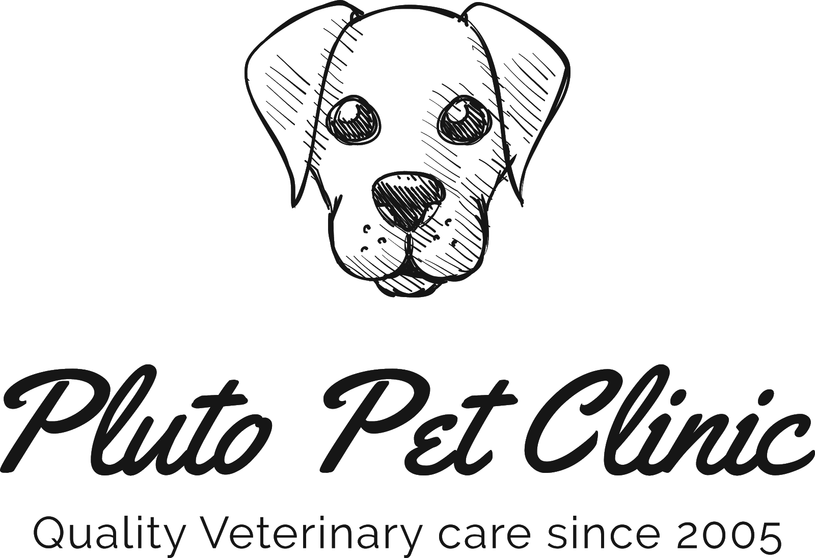 Pluto Pet Clinics Ranchi