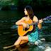 Khóa Học Đàn Guitar Từ Cơ Bản Đến Chuyện Nghiệp Tại Tphcm