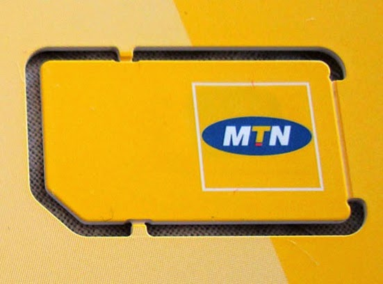 How to Get 500MB for #25 only, 1GB for #50, 2GB for #100 on your MTN