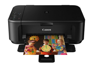 Canon PIXMA MG3570 Driver Download linux, mac os x, windows