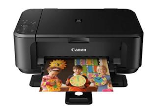 Canon PIXMA MG3570 Driver Download linux, mac os x, windows
