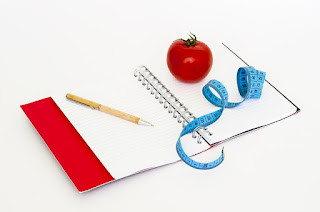 Personal Trainer, York for diet, weight loss and exercise advice.