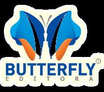 Resultado de imagem para editora butterfly